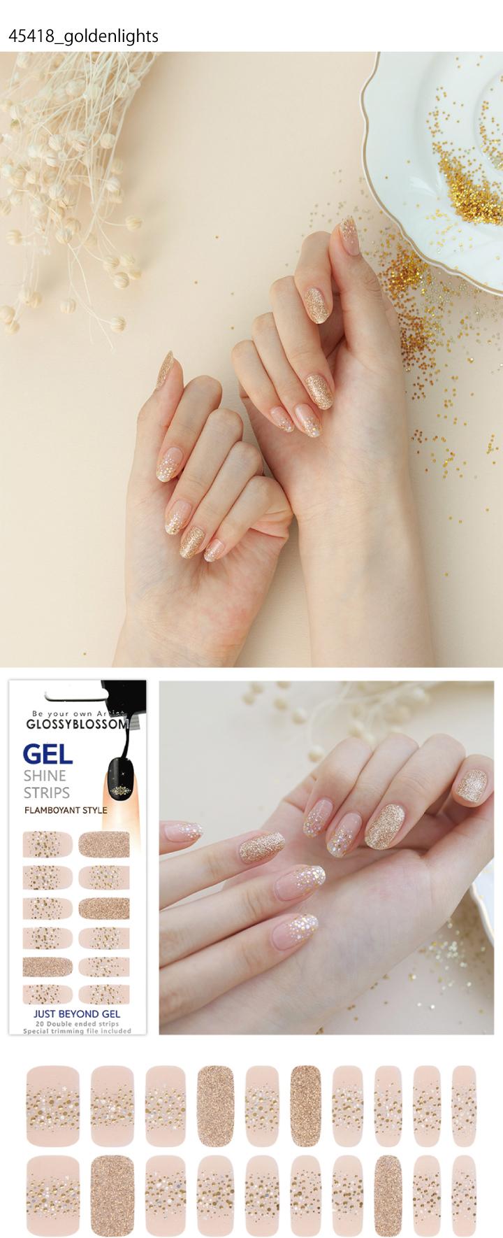 gb45418_goldenlights