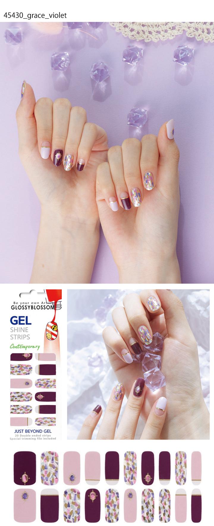 gb45430_grace_violet