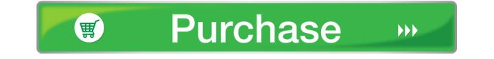 プラワンシ― ハイドロゲル アイパッチ アルティメイトの購入はこちら